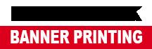 New York Banner Printing